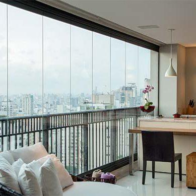 isicamli-cam-balkon